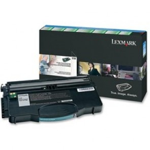 Lexmark  12015SA Print Cartridge