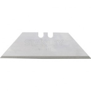 Stanley  Utility Knife Replacement Blades