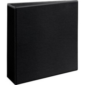 Avery&reg  durable Slant d-ring View Binder