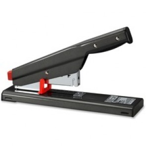 Bostitch  Antimicrobial Heavy duty Stapler