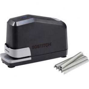 Bostitch B8 Impulse 45 Electric Stapler