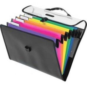 Pendaflex  desk-free Mobile Hang Organizer