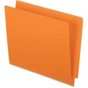 Pendaflex  End Tab File Folder