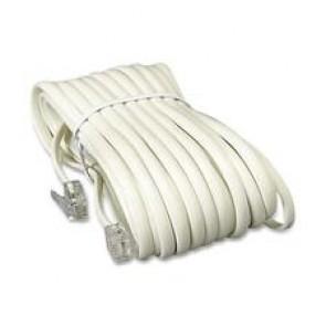 Softalk Line Extension Cord